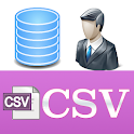 CSV Manager