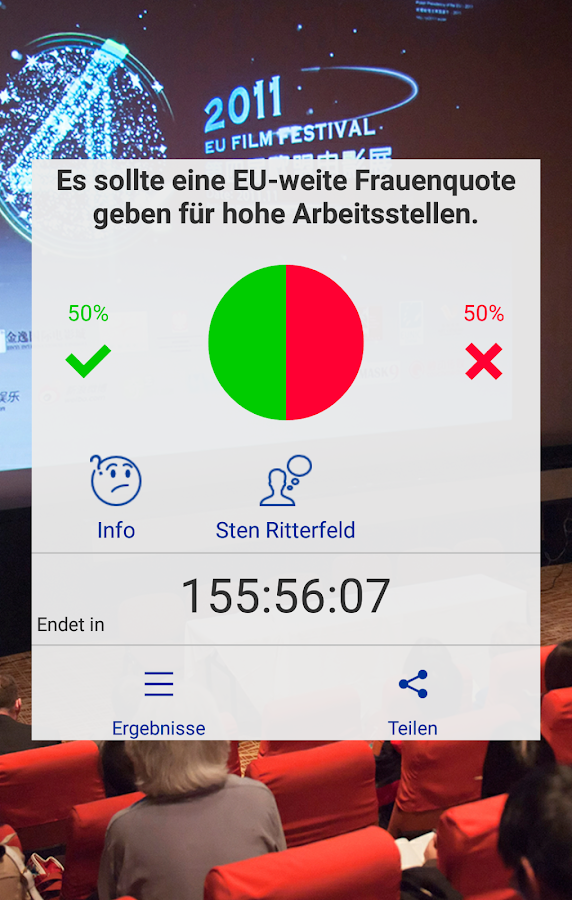 mindinEU- screenshot