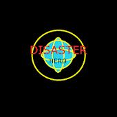 Disaster Hero