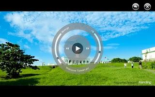 Screenshot of 9s-Video HD Free