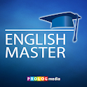ENGLISH MASTER Video (part 3) icon
