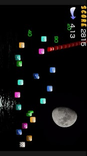 Jumpunbun- screenshot thumbnail