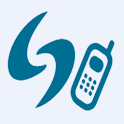 Smooth Dialer icon