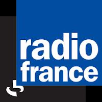 RADIO FRANCE 1.05