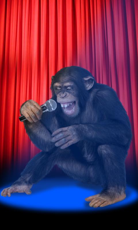 """""""Як же ж воно включається, бл#дь? Та епты"""", - депутат """"Оппоблока"""" Нимченко с трибуны Рады - Цензор.НЕТ 9948"""