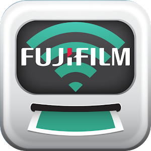 Fujifilm Kiosk Photo Transfer Android Apps On Google Play
