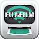 Fujifilm Kiosk Photo Transfer APK