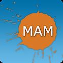 MyArtMatch logo