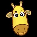 Giraph logo