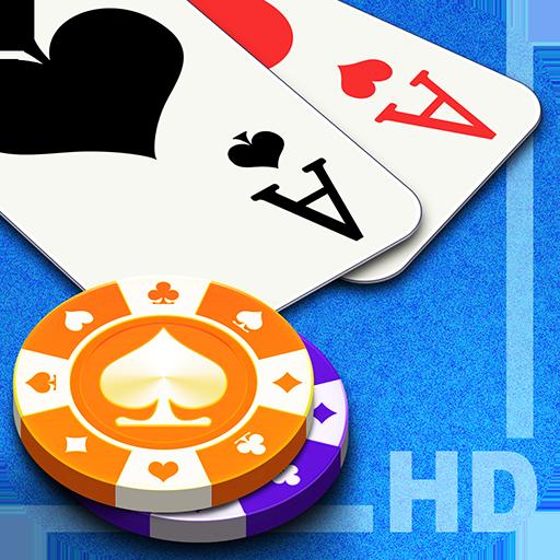 Poker Test+ LOGO-APP點子