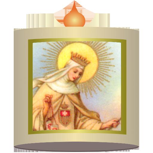 Virgen de las Mercedes Free