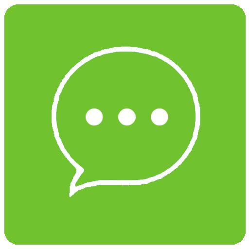 WhatsFriends For WhatsApp