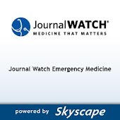NEJM JWatch Emergency Med.