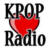 Kpop Radio (Korean Pop Music)