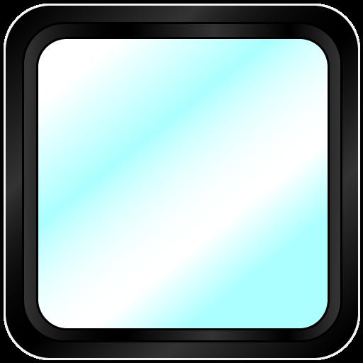 ミラー 工具 LOGO-玩APPs