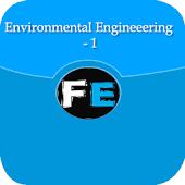 Environmental Engineeering 1.1