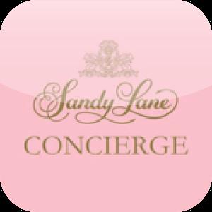 Freeapkdl Sandy Lane Resort Barbados for ZTE smartphones