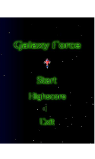 Galaxy-red-force