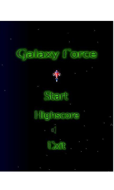 Galaxy-red-force 4
