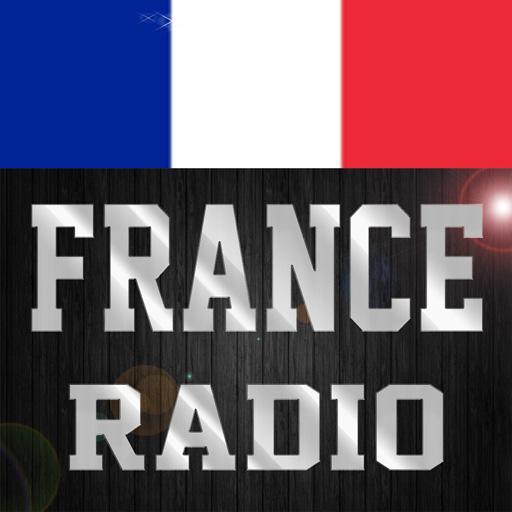 玩音樂App|France Radio Stations免費|APP試玩