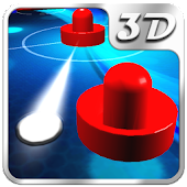 Air hockey 3D Ultimate