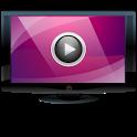 Bollywood TV - Hindi TV HD icon