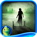 MCF: Shadow Lake Hidden Object icon