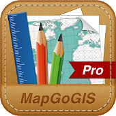 MapGo GIS Data Collection