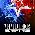 Wounded Heroes icon