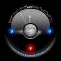 slymonymous3 icon