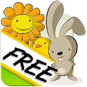 Easter Live Wallpaper FREE