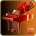 The Best Piano Ringtones icon