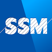 SSM Mobile Tools