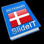 SlideIT Danish Pack icon