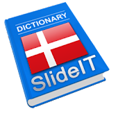 SlideIT Danish Pack