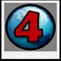 Pic4Share, photo album PDF icon