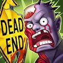 Dead End Alley APK Cracked Download