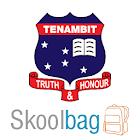 Tenambit Public School icon