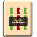 Mahjong PRO logo