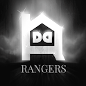 Rangers Design & Decoration