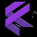 Fliktu: Share Fast APK Cracked Download