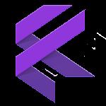 Fliktu: Share Fast v1.2.4 (Patched)