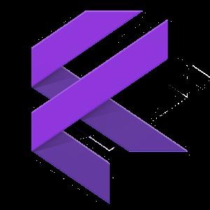 Fliktu: Share Fast
