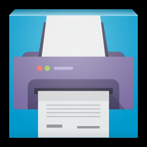 Image View & Print - Ad Free 媒體與影片 App LOGO-APP試玩