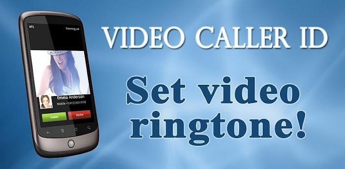 Video Caller Id v1.11.05