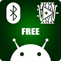 AndroView Free + LabView VI icon