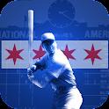 Chicago North Side Baseball