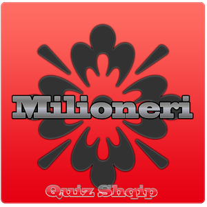 Milioneri for PC and MAC