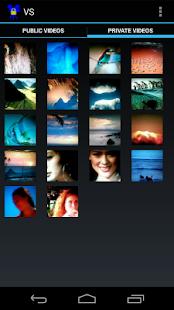Video Safe - 影片密碼鎖 媒體與影片 App-癮科技App