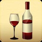Wine Guide icon